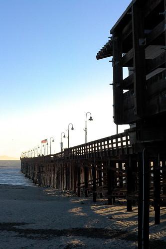 Ventura County. cover image
