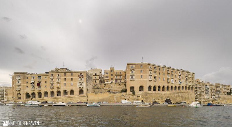 Malta - 0463