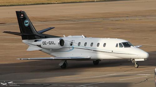 <p>@Birmingham airport</p>