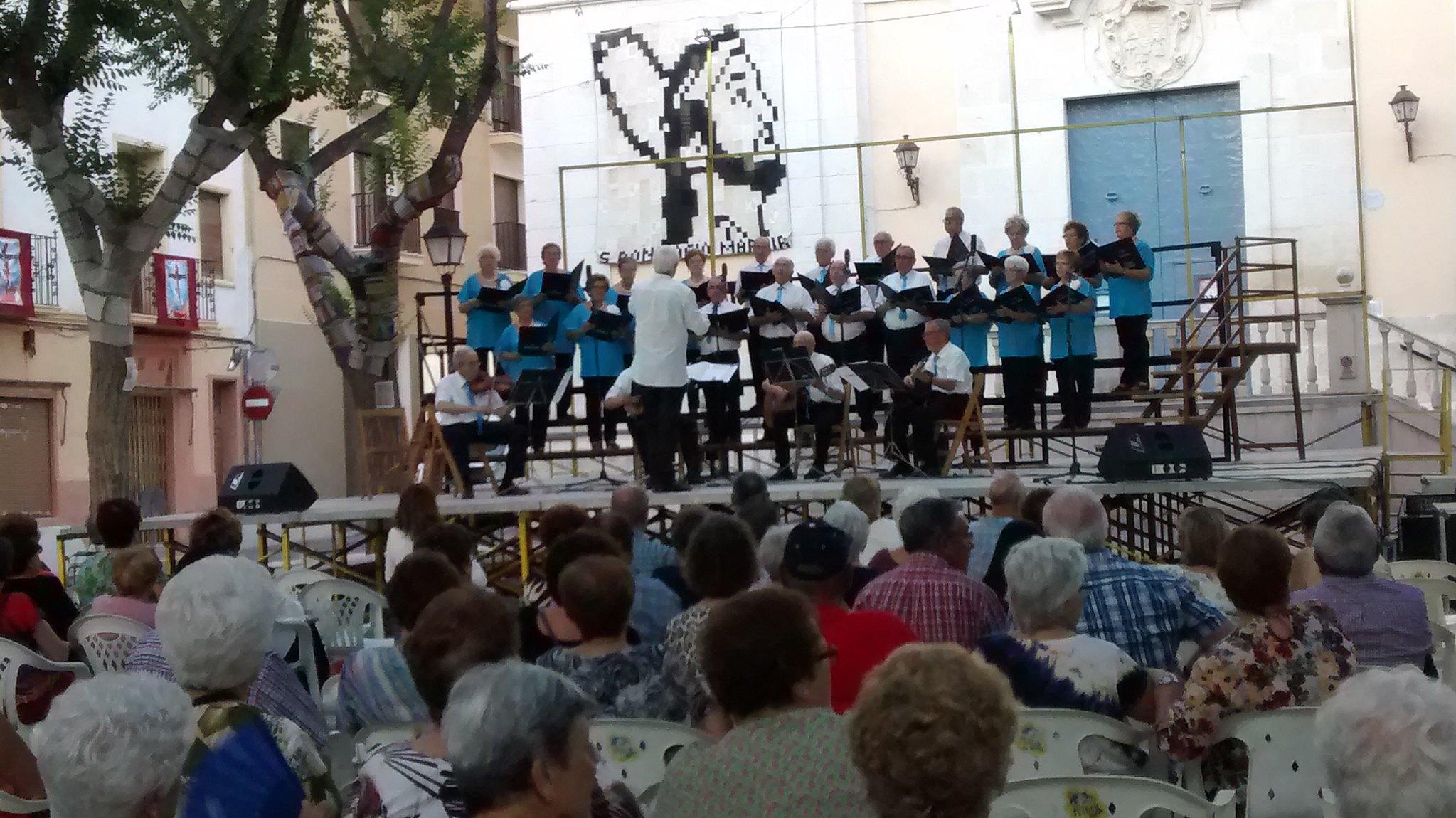(2016-07-01) - Concierto Rondalla CEAM - José Vicente Romero Ripoll (07)