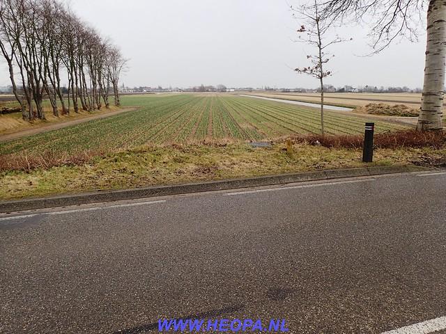 2017-03-07             Hillegom 24 Km (13)