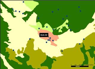 GUA_02_M.V.LOZANO_PLAZA DE LA IGLESIA_MAP.VEG