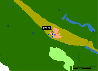 EVA_08_M.V.LOZANO_PLAZA_MAP.VEG