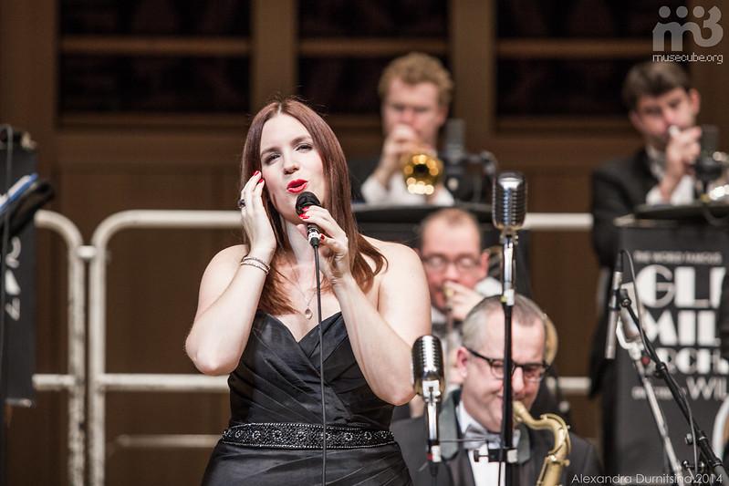 2014.11.08_Glenn_Miller_Orchestra_sandy@musecube.org-10