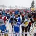 foto: www.jiz50.cz