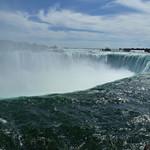 Viajefilos en Canada, Niagara 07