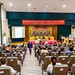 20141212_2014宗教生命關懷學術研討會-宗教經典內蘊之生命關懷