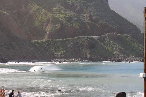 El Roque de las Bodegas 05