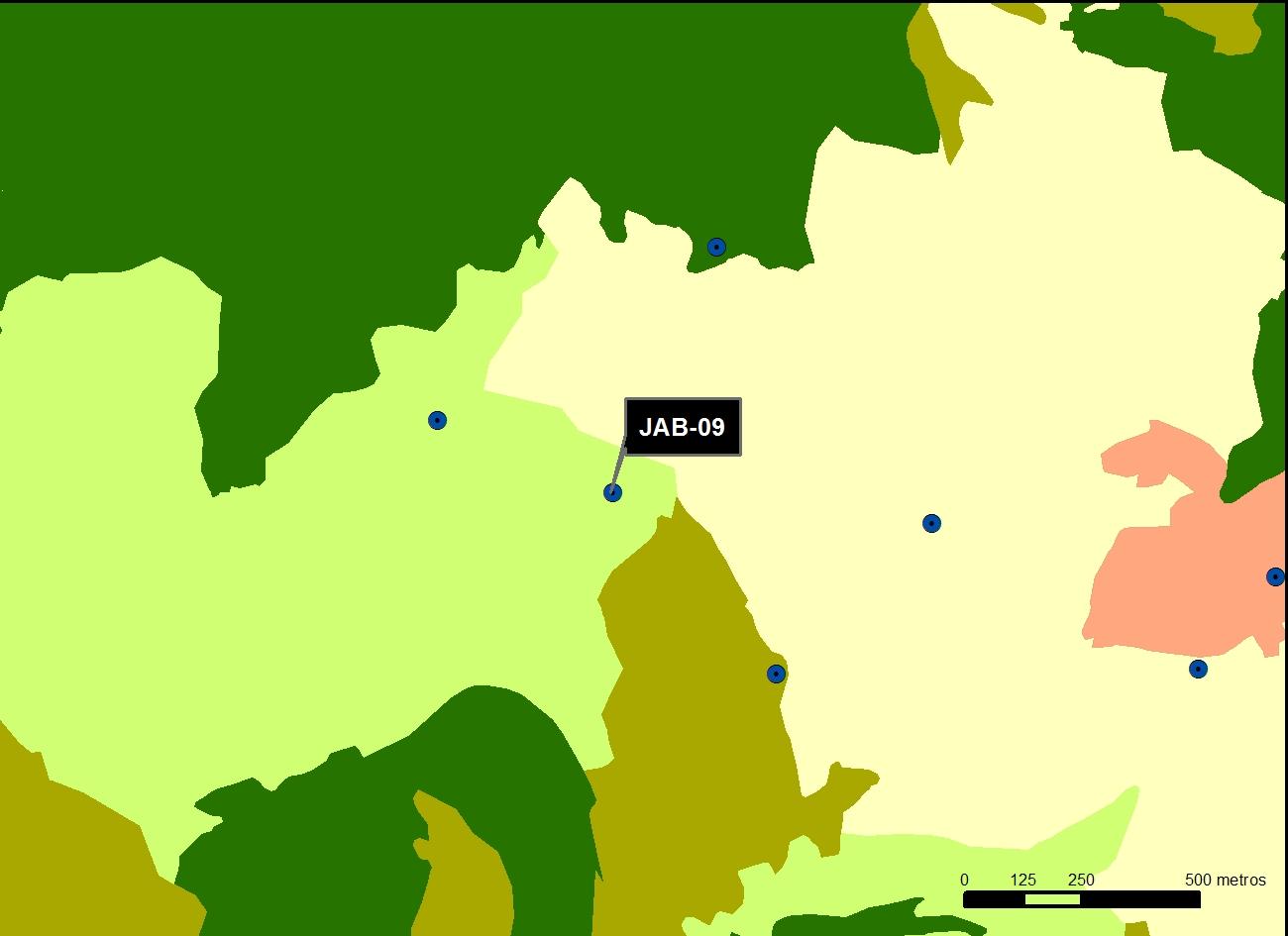 JAB_09_M.V.LOZANO_ENCUBIERTA_MAP.VEG