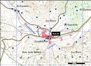 GUA_03_M.V.LOZANO_PARQUE_MAP.TOPO 2