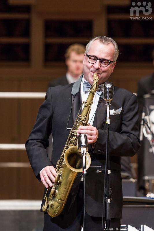2014.11.08_Glenn_Miller_Orchestra_sandy@musecube.org-6
