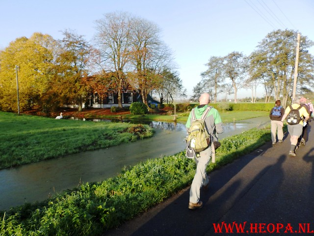 01-11-2014             Moordrecht       25 Km (11)