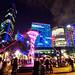 Vivid Sydney by JFB Photography