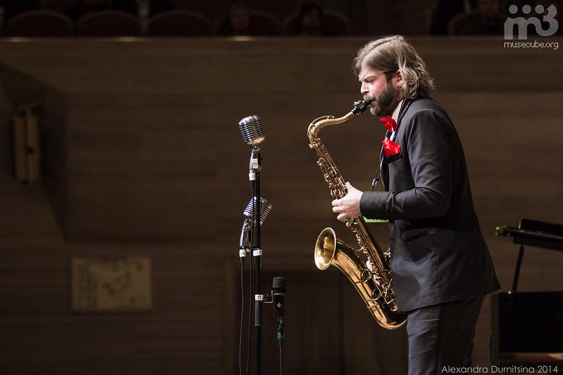 2014.11.08_Glenn_Miller_Orchestra_sandy@musecube.org-38