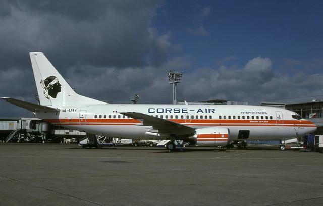 EI-BTF (Corse-Air)