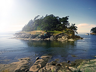 San Juan Islands National Monument | by mypubliclands
