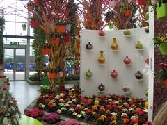 Floriade 2012