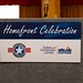 2016 Homefront Celebration - Colorado Springs, CO