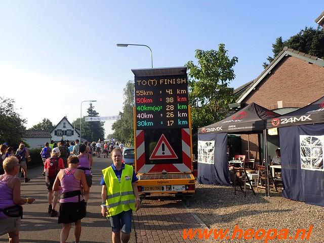 2016-07-21   3e  dag Nijmegen   40 Km  (21)