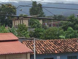 Honduras-Dispensario 4