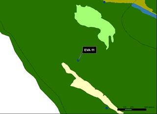 EVA_11_M.V.LOZANO_ZARAGOZANA_MAP.VEG