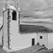 Iglesia de Santiago en Marvão