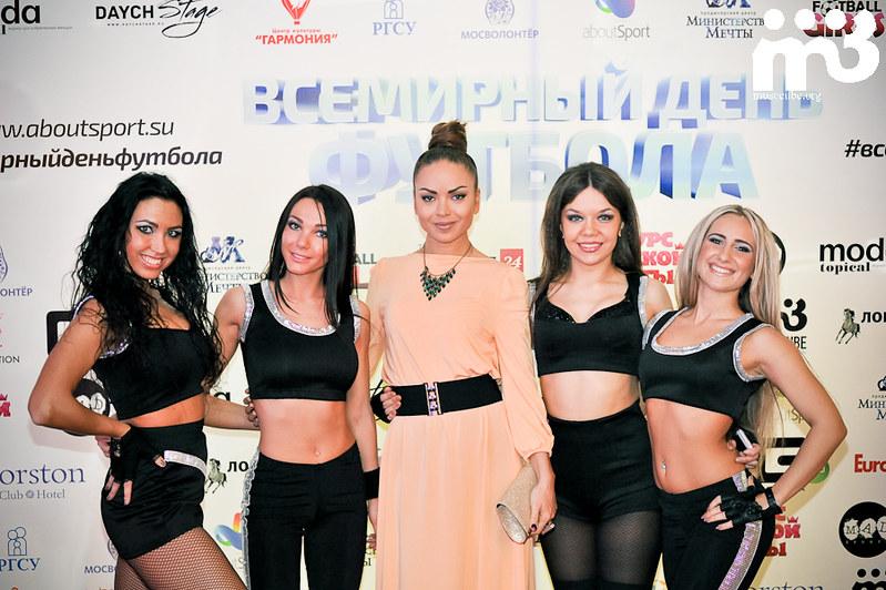 footballgirls_korston_i.evlakhov@.mail.ru-56