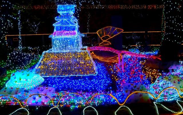 Merry Xmas 2014:圣诞节