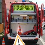 Kreisjugendfeuerwehrtag 2009 (45)