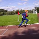 Osthessencup 2009 (35)