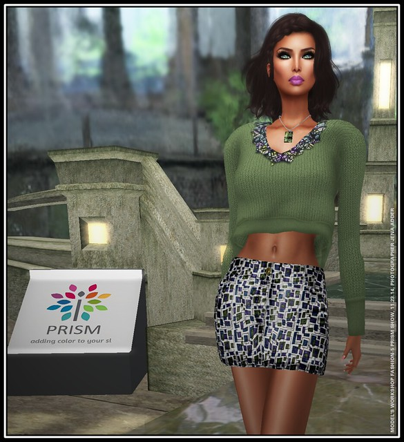 MW Fashion-5 - PRISM - Arianna1