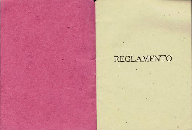 Reglamento sociedad circulo unión pinariega 1953-2 copia