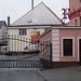Vstup do havlíčkobrodského pivovaru, foto: Petr Nejedlý