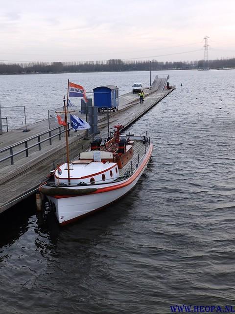 07-01-2015 Almere (11)