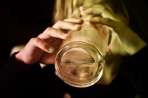 160507-drinking-water-hydration-glass.jpg   by r.nial.bradshaw