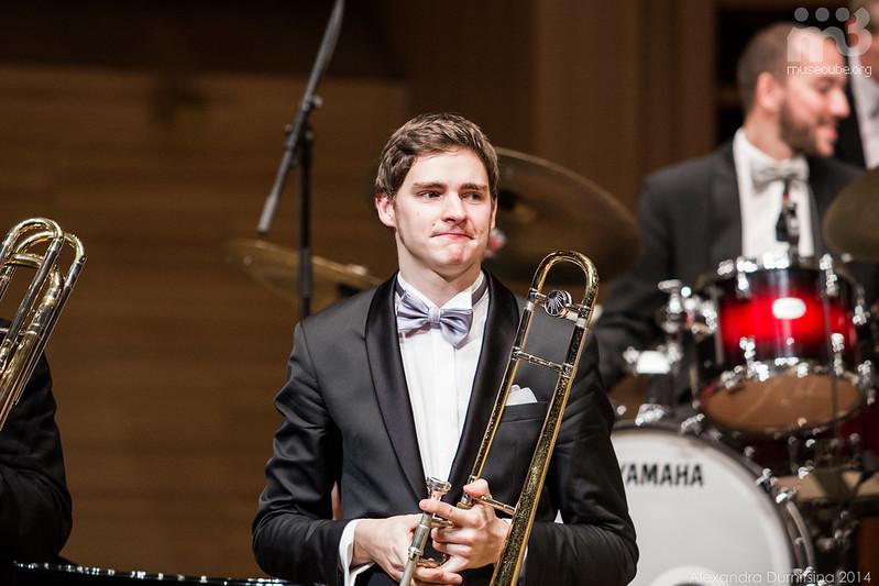 2014.11.08_Glenn_Miller_Orchestra_sandy@musecube.org-19