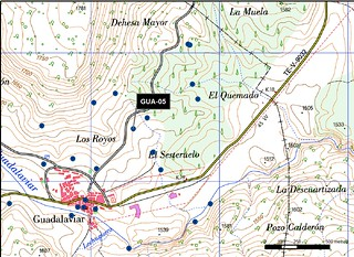 GUA_05_M.V.LOZANO_HUMIDEROS_MAP.TOPO 2