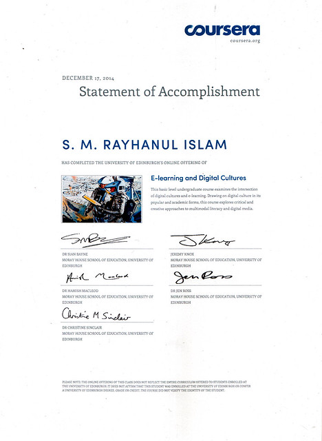 Statement of  Accomplishment_EDCMOOC