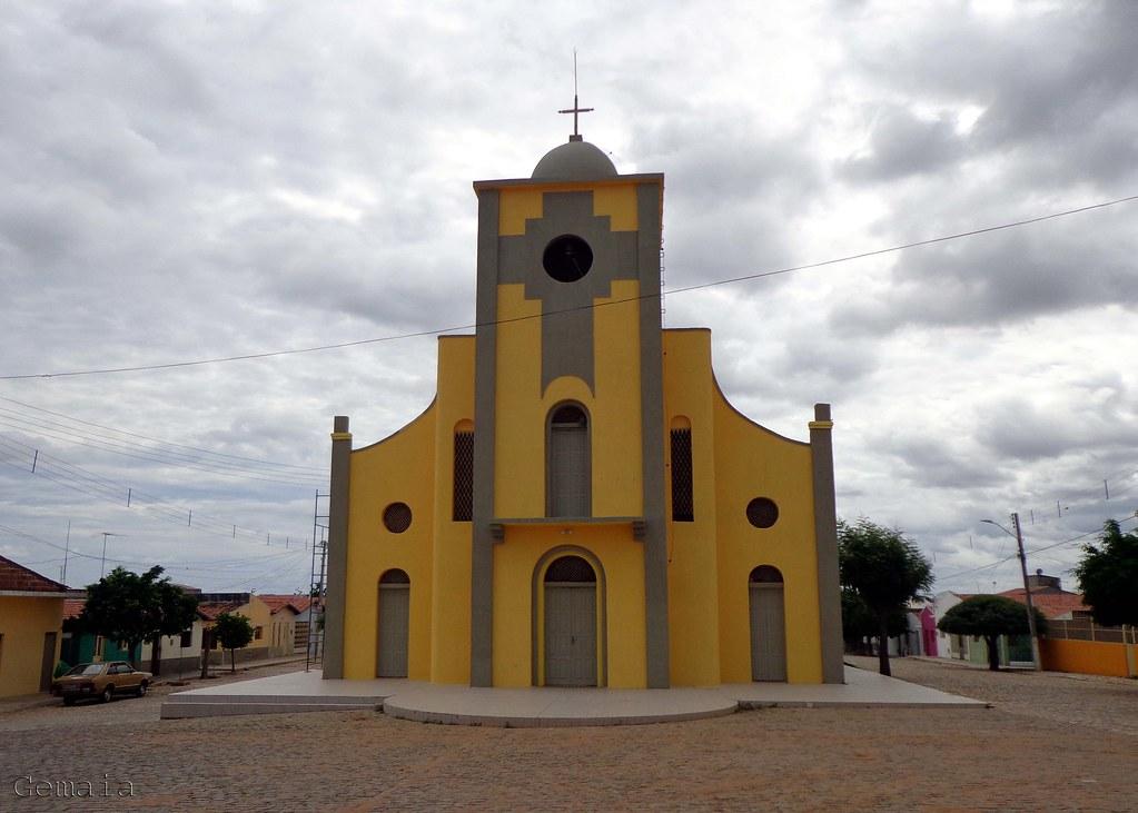 Rodolfo Fernandes Rio Grande do Norte fonte: live.staticflickr.com