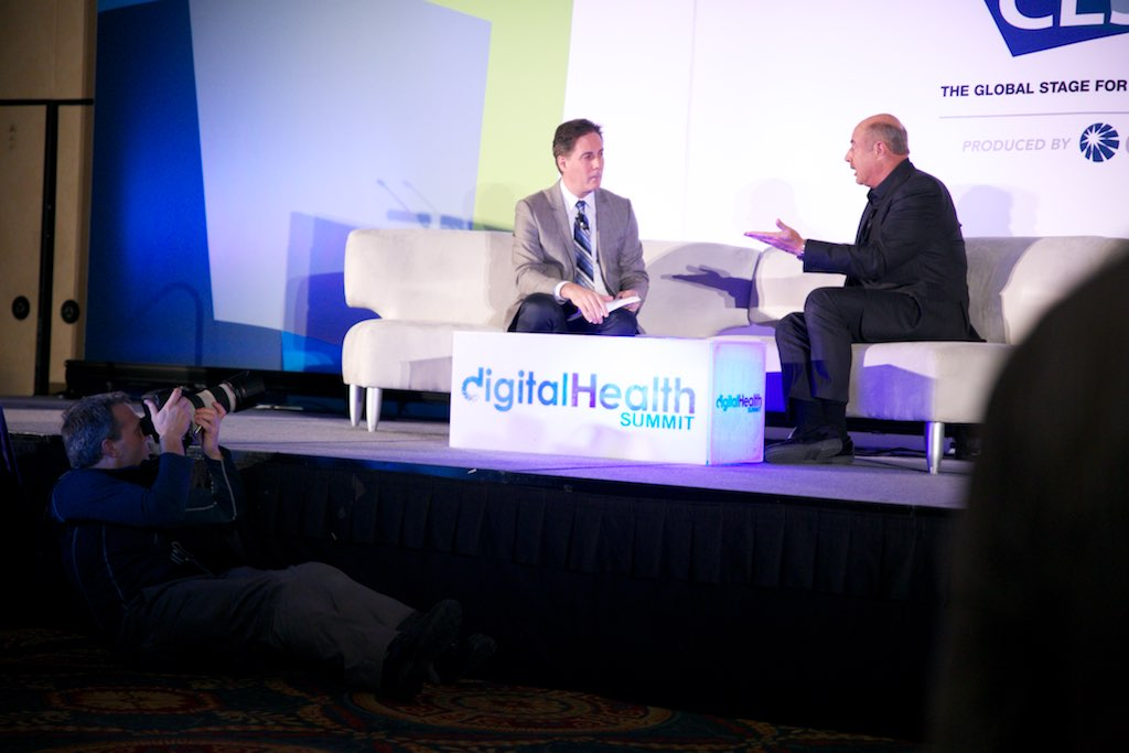 The Virtual Couch- Video Telemedicine Transforms Mental Health-5274