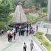 20141224_正修科技大學校園公共藝術品落成典禮
