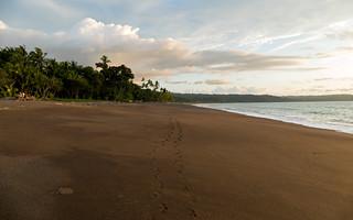 2014-12-01_0324_CostaRica_DrakeBay   by SuperTobi007