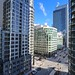 373 Front Street West # 1110