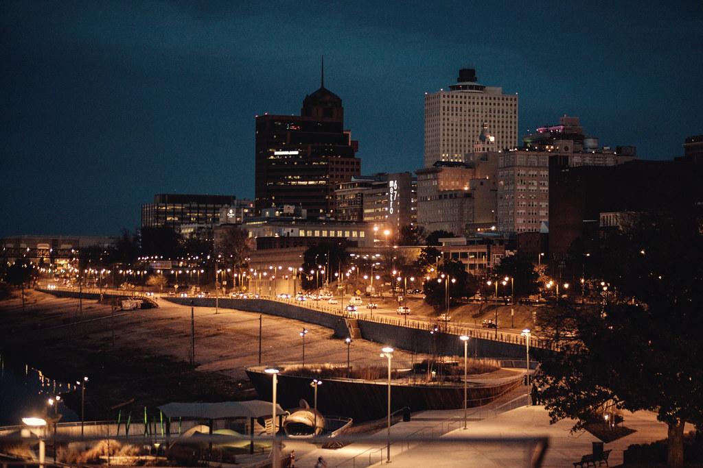 Memphis | Memphis | Luca Sartoni | Flickr