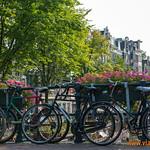 Viajefilos en Holanda, Amsterdam 50