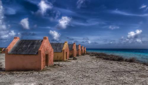 blue red grim salt hut caribbean pan bonaire slave oranje 18mm karibik kralendijk sklaven slavehut oranjepan