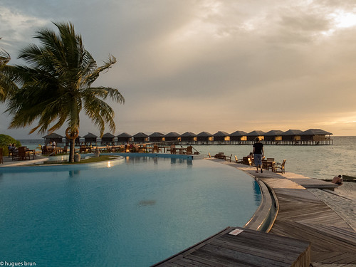 voyage hotel maldives lieux filitheyo hebergement chambredhôte