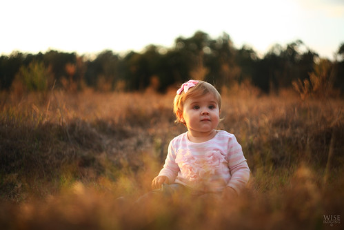 IMG_0470   by Mwise1023