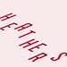 large_HeathersPoster_Aleena_Jamil by briarlevit
