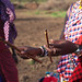 MaasaiVillage_030